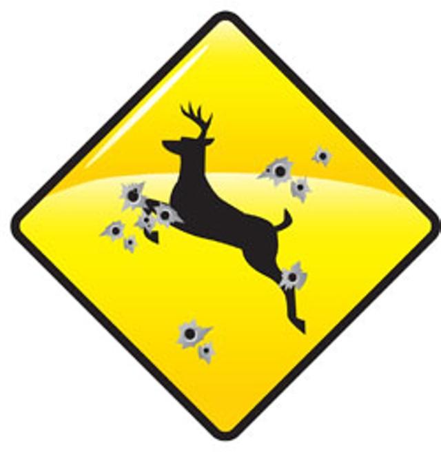 f-huntingintro-deersign.jpg