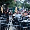Are Burlington Restaurants Discriminating Against Québecois Customers?