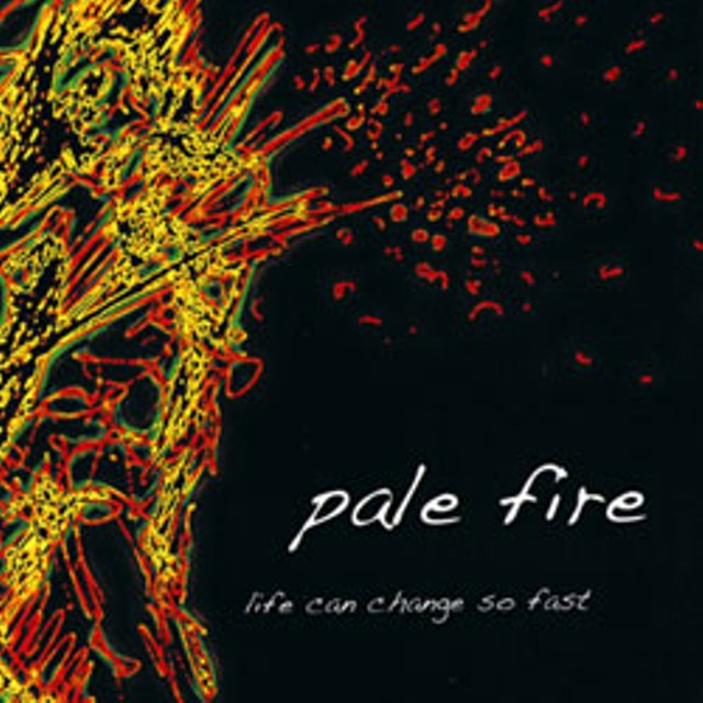 cdreview-palefire.jpg