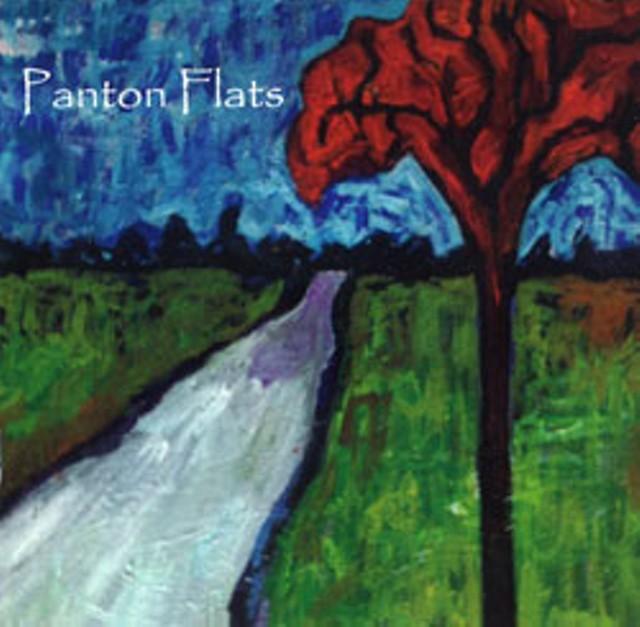 music-review-pantonflats-scan.jpg