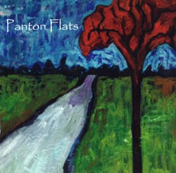 music-review-pantonflats-scan.jpg