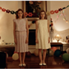 Movies You Missed & More: <i>Dogtooth</i>