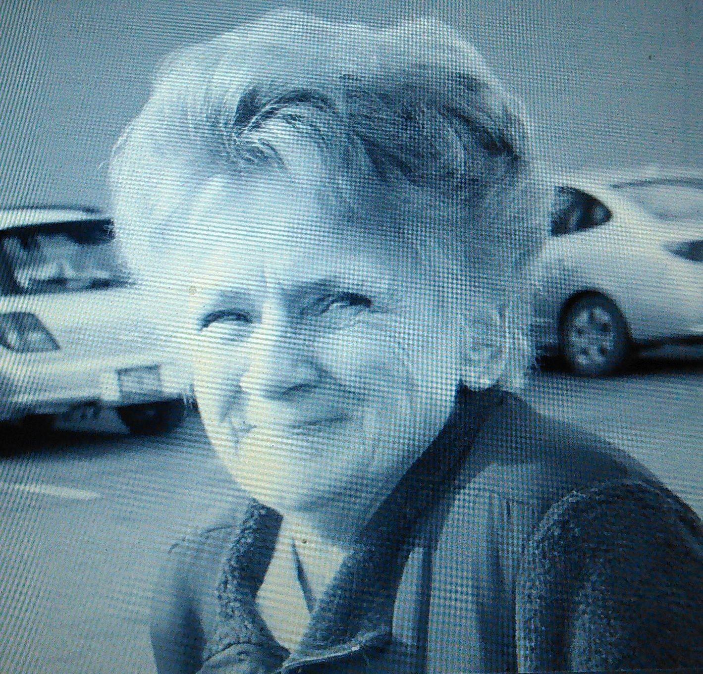 Patricia Ann Duguie