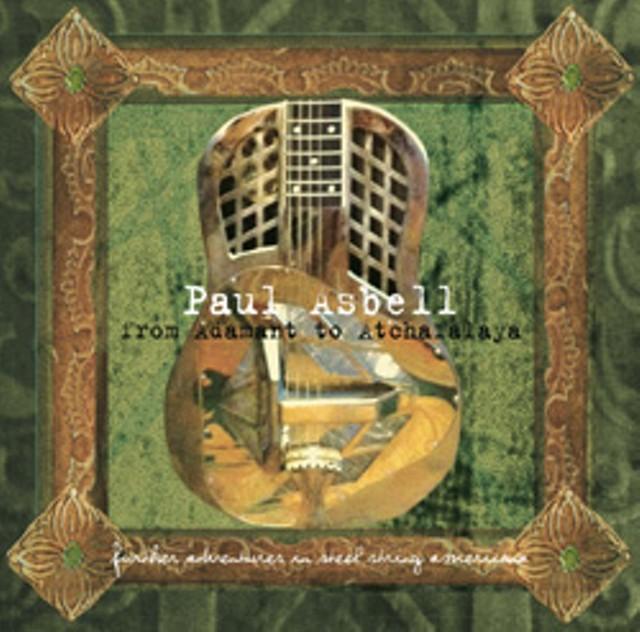 album-review-paul-asbell-.jpg