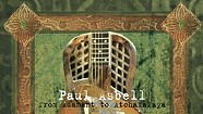 Paul Asbell, From Adamant to Atchafalaya: Further Adventures in Steel String Americana
