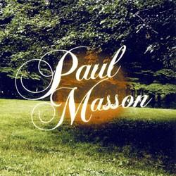 musicreview-paulmasson.jpg