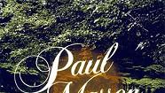 Paul Masson,  Paul Masson