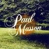 Paul Masson,  Paul Masson