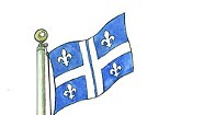 Seven Things Vermonters Should Know About the New Québec Government