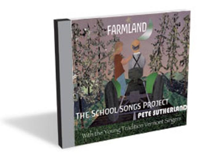 album-reviews-farmland.jpg