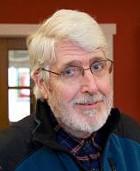 Peter Freyne, 1949-2009