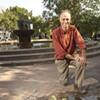 Peter Owens Has a Vision for Downtown Burlington. Step 1: Break the Development Logjam