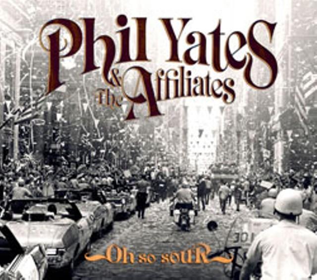 music-reviews-phil-yates.jpg