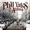 Phil Yates & the Affiliates, Oh So Sour