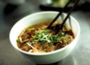 Pho Thai Coming to Montpelier; MLC Bakeshop Closes