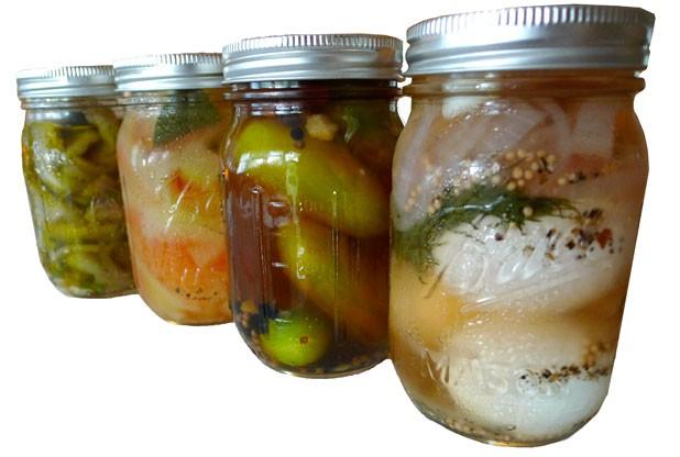 food-pickles.jpg