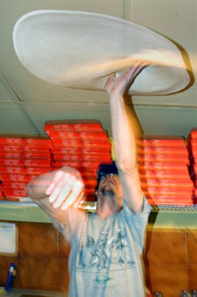 foodnews-pizza_0.jpg