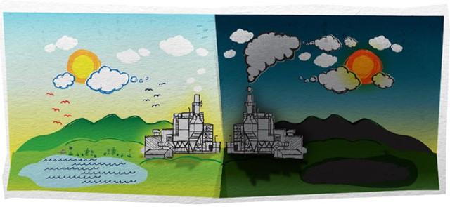 lm-biomass-bumbeck.jpg