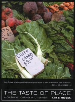food-book1.jpg