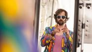 Soundbites: Predicting the Year to Come in Local Music