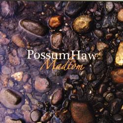 cd-possum.jpg