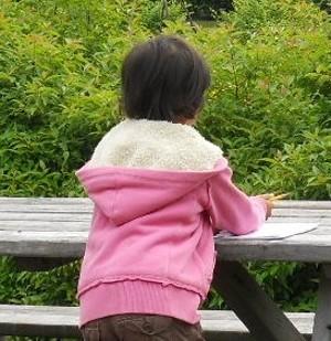 b2c84d28_preschool_photo_cropped_.jpg