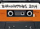 Press Play: A Mixtape Introduction to Burlington Music
