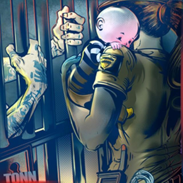 lm-prisonguard-tonn.jpg