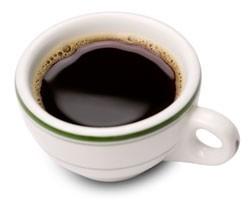 foodnews-coffee.jpg