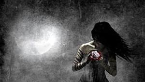 Promo Image for La Malasangre