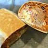 Alice Eats: Bender's Burritos