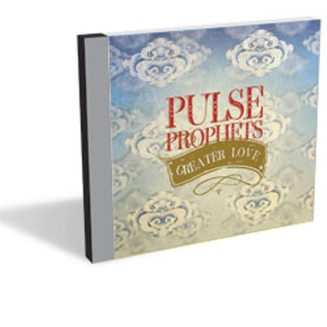 250cd-pulse.jpg