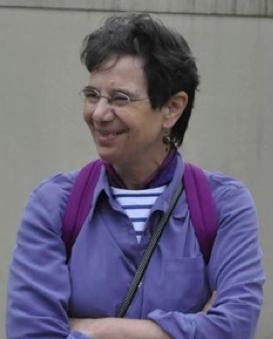 R. Birdie MacLennan