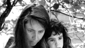 Rachel Bissex and Emma Sky