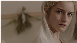 Rachel prepares for marriage. - PHASE FOUR FILMS