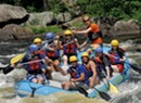 Summer Whitewater Adventures in the Adirondacks