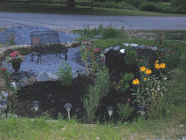 f-rain-garden-5.jpg