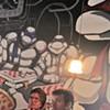 Alice Eats: Manhattan Pizza & Pub