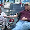 Red Cross Burlington Blood Donor Center [SIV154]