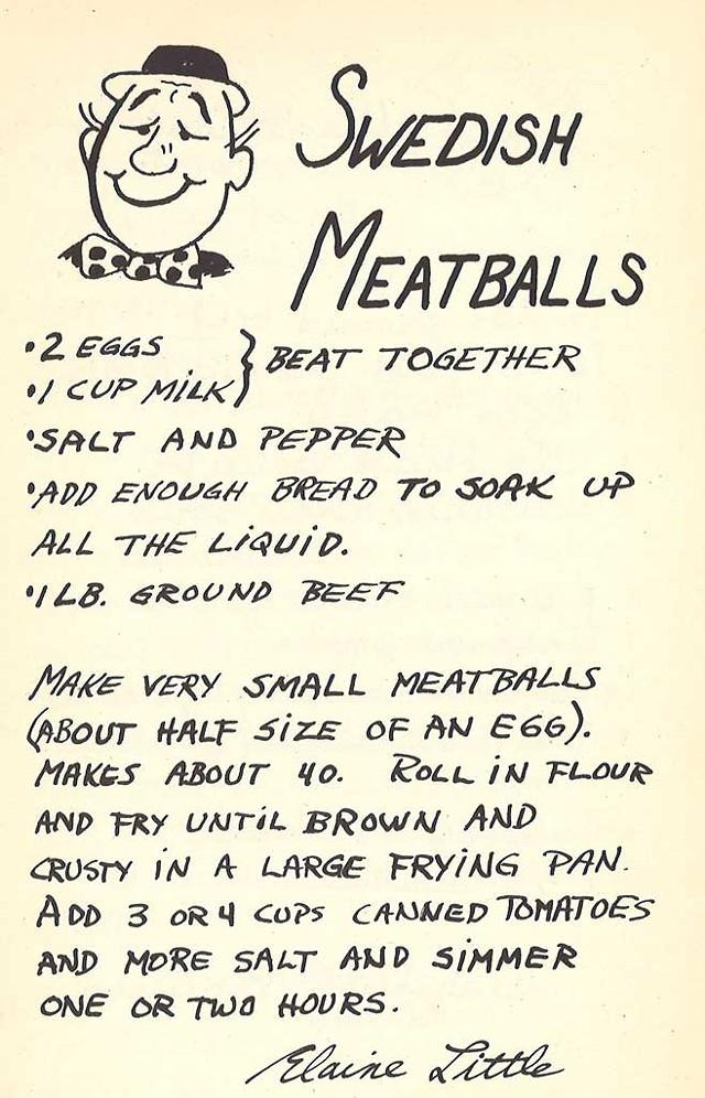 recipes1-2.jpg