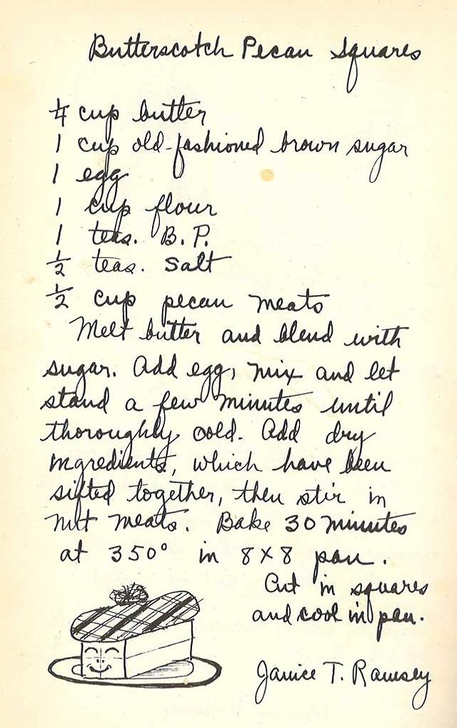 recipes1-3.jpg