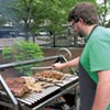 Restaurants Introduce Specialty Meat Nights