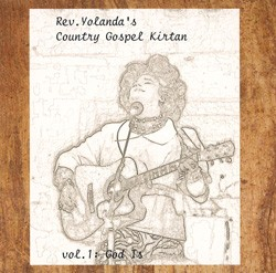 music-reviews-rev.-yolanda.jpg