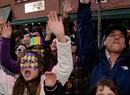 Is the Mardi Gras Parade Too Rowdy for Burlington?