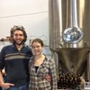 Groennfell Meadery Opens in Colchester