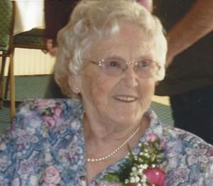 Rita Dupont