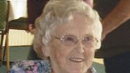 Rita Pauline Dupont