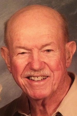 Robert Clark Lanzer