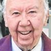 Robert Emmett O'Brien, MD FACP