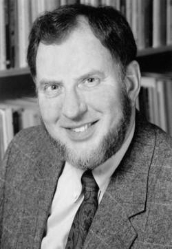 Robert Putnam